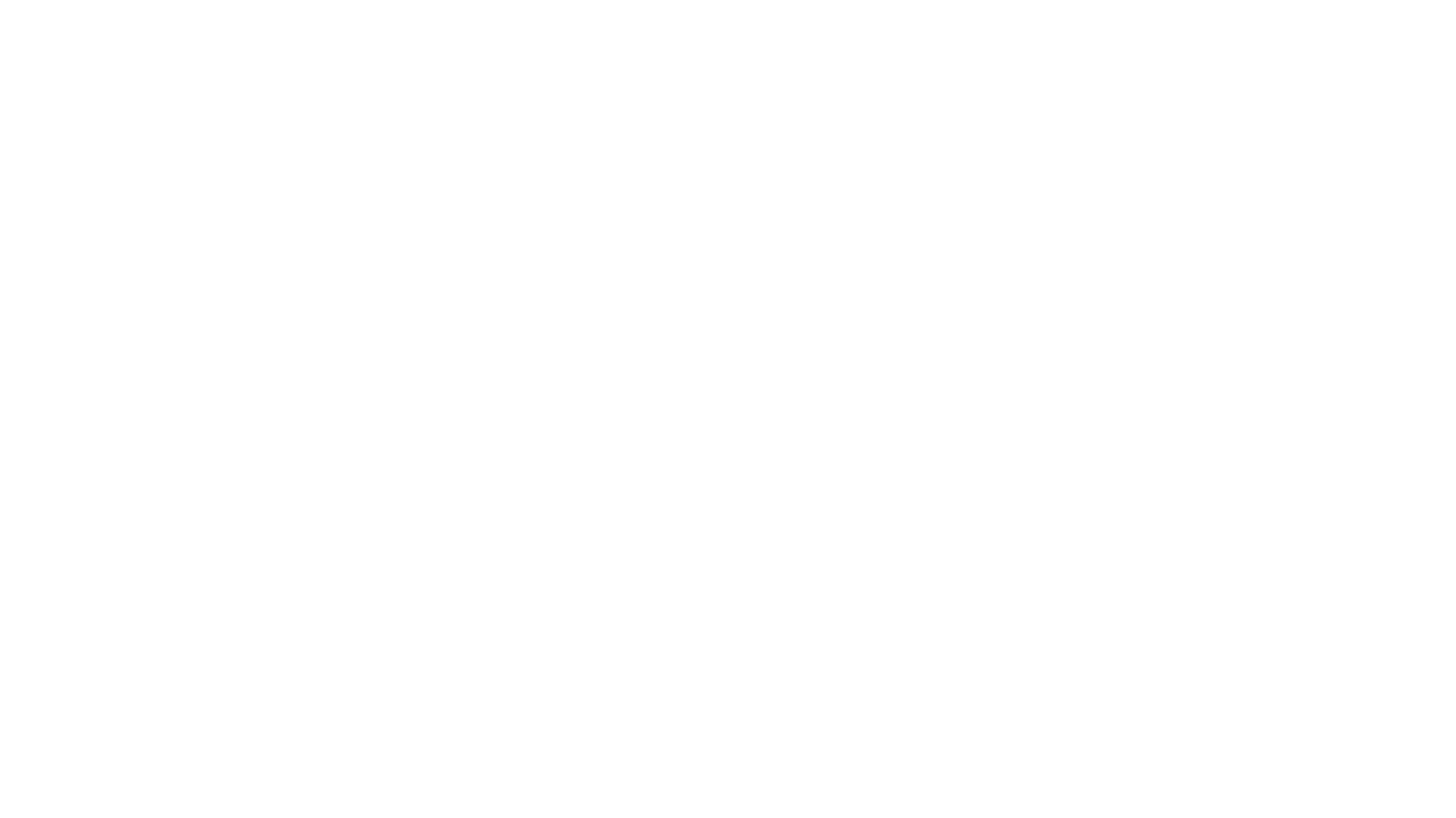 Oleme Sotsiaalsete Ettevõtete Liidu liige